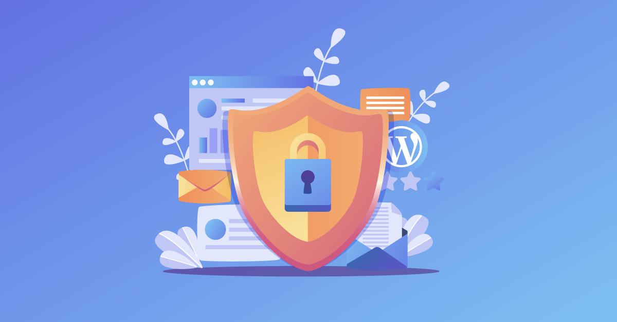 Les 8 meilleurs plugins de sécurité WordPress pour verrouiller votre site