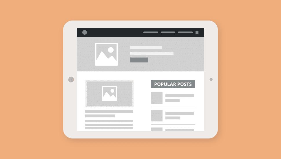 Les 8 meilleurs plugins de publications populaires pour WordPress