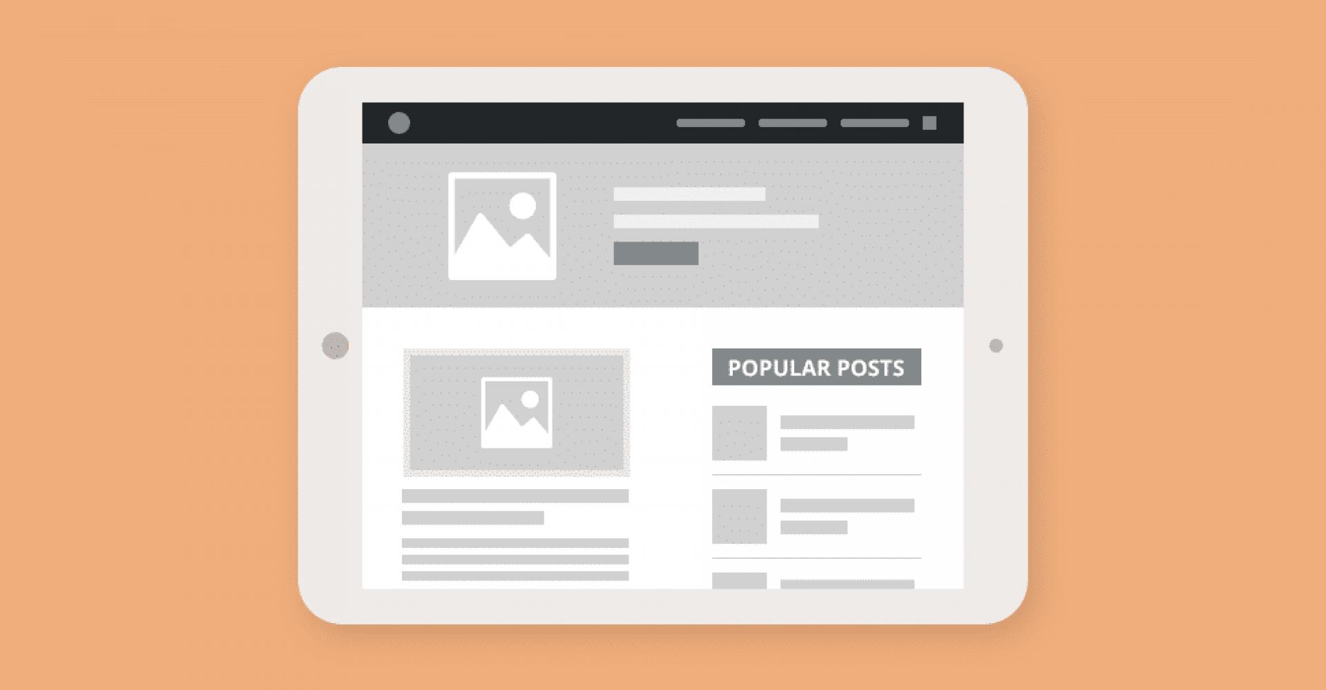 meilleurs-plugins-publication-wordpress