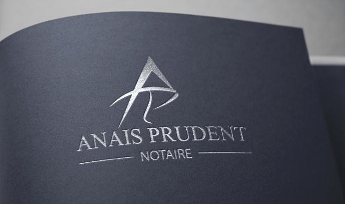 wuddup-anais-prudent-logo