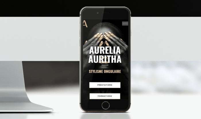 wuddup-aurelia-auritha-3