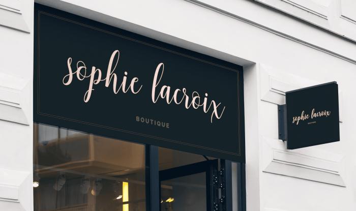 wuddup-branding-sophie-lacroix