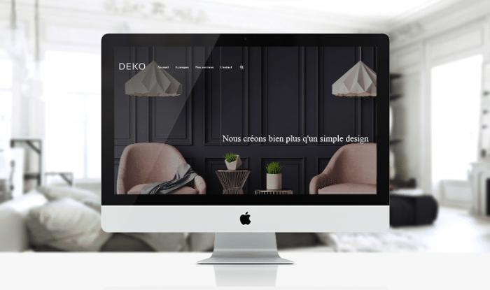 wuddup-site-internet-deko